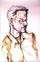 Thomas Vale-Slattery by jofayduncan